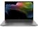 """HP ZBook Create G7 1J3U7EA 15.6"""" UHD BV Touch CI9/10885H-2.4GHz 32GB 1TB SSD NVIDIA GF RTX 2070 Max-Q 8GB W10P Laptop / Notebook"""