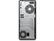 HP Workstation Z1 G6 12M32EA CI9/10900-2.8GHz 16GB 512GB NVIDIA GeForce RTX2060 8GB W10P belépő szintű torony munkaállomás / PC