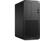 HP Workstation Z1 G6 259F5EA CI7/10700-2.9GHz 32GB 512GB NVIDIA GeForce RTX2080 8GB W10P belépő szintű torony munkaállomás / PC