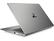 "HP ZBook Studio G7 1J3U6EA 15.6"" UHD AG CI9/10885H-2.4GHz 32GB 1TB SSD NVIDIA GF RTX 3000 Max-Q 6GB W10P Laptop / Notebook"