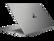 "HP ZBook Studio G7 1J3V7EA 15.6"" UHD AG CI7/10750H-2.6GHz 32GB 512GB SSD NVIDIA GF T1000 Max-Q 4GB W10P Laptop / Notebook"