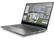 "HP ZBook Fury 15 G7 119X6EA 15.6"" 400cd CI7/10850H-2.7GHz 16GB 512GB NVIDIA Quadro T2000 4GB W10P Laptop / Notebook"