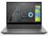 """HP ZBook Fury 17 G7 119W6EA 17.3"""" CI9/10885H-2.7GHz 32GB 1TB SDD NVIDIA Quadro RTX 5000 16GB W10P Laptop / Notebook"""