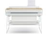 HP 5HB14A DesignJet Studio 36 hüvelykes nyomtató