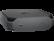 HP Z2 Mini G5 12M14EA CI9/10900-2.8GHz 32GB 512GB NVIDIA Quadro T2000 4GB W10P mini asztali munkaállomás / PC