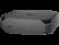 HP Workstation Z2 Mini G5 12M10EA CI7/10700-2.9GHz 16GB 512GB NVIDIA Quadro T1000 4GB W10P mini asztali munkaállomás / PC