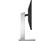 HP 9VG71AA EliteDisplay E27 G4 68,58 cm-es (27 hüvelykes) 1920x1080@60Hz USB HUB monitor