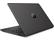 "HP 250 G8 2E9G9EA 15.6"" CI3/1005G1 4GB 256GB FreeDOS fekete Laptop / Notebook"