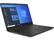 "HP 255 G8 27K52EA 15.6"" Ryzen3/3250U-2.6GHz 8GB 256GB FreeDOS fekete Laptop / Notebook"