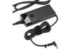 HP 4SC18AA 150 W-os vékony intelligens hálózati adapter (4,5 mm)