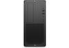 HP Z2 G5 TWR 259J7EA CI7/10700-2.9GHz 8GB 256GB Nvidia Quadro P620 2GB W10P torony kivitelű munkaállomás / PC