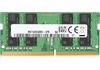 HP 16 GB DDR4-3200 SODIMM