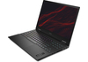 "HP OMEN 15-ek0002nh 1X2E4EA 15.6"" 144Hz CI7/10750H 16GB 512GB SSD Nvidia GF GTX 1660Ti 6GB FreeDOS Shadow Black Laptop / Notebook"
