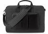 HP 1G6D5AA könnyű 15,6 hüvelykes laptoptáska