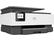 HP 1KR64B OfficeJet Pro 8023 multifunkciós tintasugaras Instant Ink ready nyomtató - a garancia kiterjesztéshez végfelhasználói regisztráció szükséges!