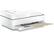 HP 5SD78C Deskjet Plus Ink Advantage 6475 szürke All-in-One nyomtató