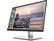 HP 9VH85AA EliteDisplay E24t G4 Touch 60,45 cm-es (23,8 hüvelykes) 1920x1080@60 fekete érintőképernyős monitor