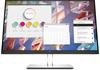 HP 9VF99A9 EliteDisplay E24 G4 60,45 cm-es (23,8 hüvelykes) 1920x1080@60 állvány nélküli monitor