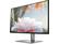 HP 1A9M8AA Z27xs G3 68,58 cm-es (27 hüvelykes) 4K UHD 3840x2160@60Hz USB HUB monitor