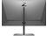 HP 1B9T0AA Z27k G3 68,58 cm-es (27 hüvelykes) 3840x2160@60Hz USB-C USB HUB monitor