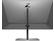HP 1B9X2AA Z27u G3 68,58 cm-es (27 hüvelykes) 2560x1440@60Hz USB-C USB HUB monitor