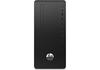HP 295 G6 MT 294R4EA Ryzen5/Pro3350G-3.6GHz 8GB 256GB W10P mikrotorony számítógép / PC