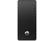 HP 295 G6 MT 294R0EA Ryzen3/Pro3200G-3.6GHz 8GB 256GB W10P  mikrotorony számítógép / PC