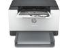 HP 6GW62E LaserJet M209dwE mono lézer nyomtató