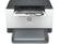 HP 6GW62E LaserJet M209dwE mono Instant Ink ready lézernyomtató
