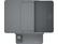 HP 6GX01E LaserJet MFP M234sdwE mono multifunkciós Instant Ink ready lézernyomtató