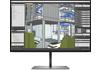 HP 1C4Z5AA Z24n G3 60,96 cm-es (24 hüvelykes) 1920x1200@60Hz USB HUB monitor