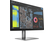 HP 3G828AA Z24f G3 60,45 cm-es (23,8 hüvelykes) 1920x1080@60 USB HUB monitor