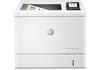 HP 7ZU81A Color LaserJet Enterprise M554dn nyomtató