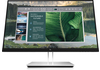 "HP 189T0AA EliteDisplay E24u G4 23.8"" 60,45 cm-es (23,8 hüvelykes) 1920x1080@60Hz USB-C USB HUB monitor"