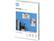 HP CR757A általános fényes fotópapír - 100 lap / 10 x 15 cm 200gr