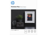 HP CR676A Premium Plus fényes fotópapír - 20 lap/13 x 18 cm 299g/m2