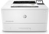 HP 3PZ15A LaserJet Enterprise M406dn