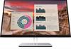 HP 189T3AA E27u G4 68,6 cm (27 hüvelyk) QHD 2560x1440@60 USB-C monitor
