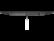 HP 1A9C9AA DreamColor Z25xs G3 63,5 cm-es (25 hüvelykes) 2560x1440@60Hz USB-C USB HUB monitor