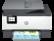 HP 257G4B OfficeJet Pro 9010E multifunkciós tintasugaras Instant Ink ready nyomtató
