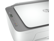 HP 26K67B DeskJet 2720E tintasugaras multifunkciós Instant Ink ready nyomtató
