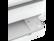 HP 223R4B Envy Pro 6420E multifunkciós tintasugaras Instant Ink ready nyomtató