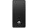 HP 290 G4 MT 123N1EA CI3/10100-3.6GHz 8GB 256GB W10P mikrotorony asztali számítógép / PC