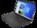 "HP 17-cn0006nh 472W4EA 17.3"" CEL/N4020 4GB 256GB W10H fekete Laptop / Notebook"