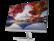HP M24f FHD monitor