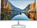 HP M24fw FHD monitor